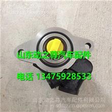 3407B26DP5-010华菱方向机助力泵/3407B26DP5-010