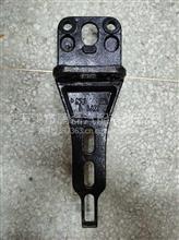 东风天锦 驾驶室减震器支架/5001141-C1100