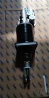 骏威75离合器分泵/13053162X0019