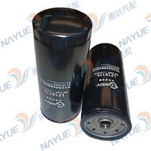 蚌埠威牌WEIV机油滤清器 JX1023A10 东风DCI11/LF16175