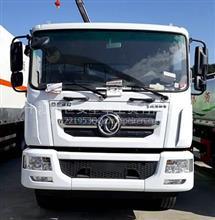 东风多利卡D9前面板/5301015-T0101