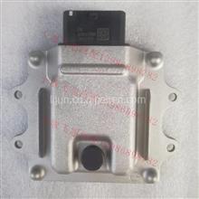 3615210-TF980原厂迪耐斯通达三无催化器后处理电控单元/3615210-TF980