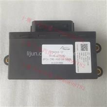 3615010-TF980原厂迪耐斯通达三元催化器后处理电控单元/3615010-TF980