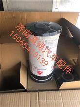 WG9925550966 重汽汕德卡T7H TX MC13曼发动机国六燃油柴滤清器芯/WG9925550966