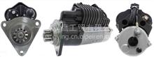 0001340503 供应适用于博世 0001340503 起动机LIEBHERR马达/0001340503   106985