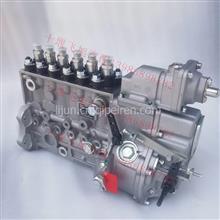 5260335原厂北京天纬康明斯东风天龙高压柴喷燃油大泵/5260335