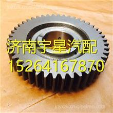 綦江变速箱PR70取力器齿轮
