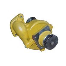 4096429水泵4398029适配徐工XTC80双轮铣康明斯QSK23发动机