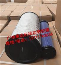 小松【挖掘机】PC200-8空滤  曲轴瓦  大小瓦//600-185-3100