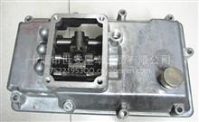 东风多利卡五档变速箱上盖总成/1700QN1B-210