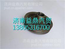250-1005070陕汽SX250军车曲轴皮带轮/250-1005070