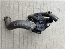 供应奔驰B200节温器原装拆车件/好