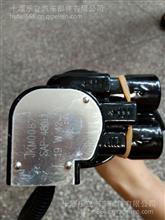 轩德X6油浮子/JKM00873/SAP-480
