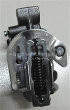 东风锐铃右前制动分泵/3501.31Y3BS-014