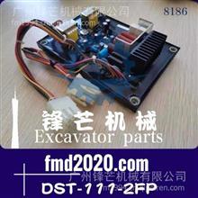 勾机配件大洋TAIYO发电机组调压器DST-111-2FP/DST-111-2FP