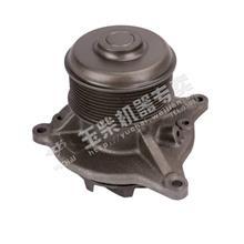 玉柴原厂水泵 YC6105ZQC AN1000-1307100