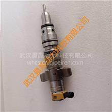 238-8091  卡特柴油发动机配件 卡特CAT 喷油器 /2388091/238-8091
