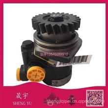 奥威悍威助力泵QC18/13-6DL QC18/14-6DL QC12/10-3DF3A /QC16/10-4DF3 QC16/10-4DF3A/B