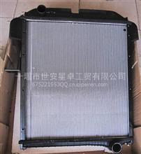 东风多利卡CB5101散热器/1301002-CB5101