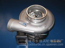 厂家东GTD增品牌 适用于康明斯KTA38发动机增压器 turbo:3594085;/HC5A;Assy:3803013;Cust:3803015