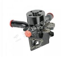 适用于玉柴发动机水泵/玉柴水泵/MS4YA-1307100B