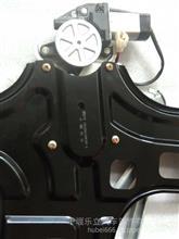 欧曼ETX左边电动升降器/1B24961400101
