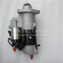 供应适用于M105R3075S起动机/M105R3075S