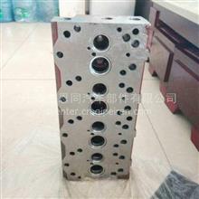 适用于小松挖掘机KomatsuP/N4984024康明斯发动机B3.3气缸盖总成/4982558