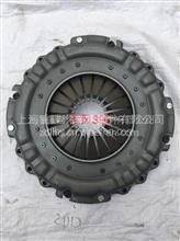 玉柴Yc6j190-20发动机395离合器压盘A3028-1600100现货销售/A3028-1600100