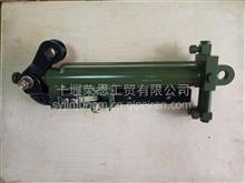 东风EQ2102   军车配件   左油缸总成 50A-03010/50A-03010
