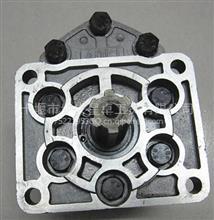 东风多利卡加油车取力器齿轮泵/CBF-532