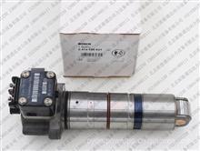 博世原装正品全新0414799016单体泵/MTU0060704101单体泵/0414799016