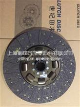 420离合器片Wg9619160001现货重汽斯太尔品质保证/Wg9619160001