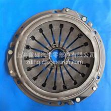 现货供应280压盘上汽跃进索菲姆97260903原厂品质/97260903