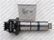 博世全新0414799023单体泵/MTU5350730000/1单体泵/0986445015/0414799023
