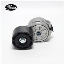 东风ballbet登录ISZBB平台系类配件4320333 GTA8162/4320333 GTA8162