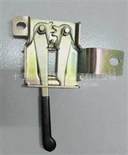 东风多利卡D9右面罩锁/5301610-C1100