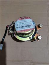 电磁式电源总开关/3736010-T38B0