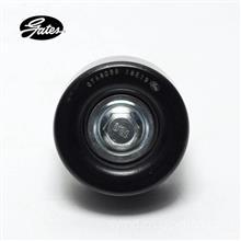 ballbet贝博网站ballbet登录ISF2.8BB平台惰轮5254598 / GTA8068/5254598  GTA8068