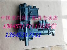 原厂重汽豪沃T7H变速箱X-Y执行机构总成重汽自动挡16档变速箱小盖/WG2209210001