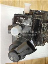 0445020168一汽大柴高压油泵FAW油泵/0445020168