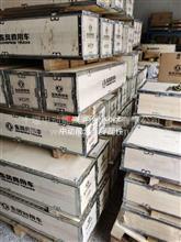 东风商用车雷诺国五缸盖D5010224491/D5010224491