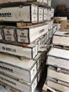 千亿国际登录网页千亿体育网址雷诺国五缸盖D5010224491D5010224491