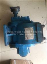 济南凯达洒水车水泵6052-30/6052-30