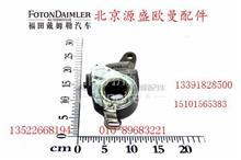 9100340046 欧曼原厂汽车配件 厂家直销/9100340046