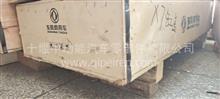 东风商用车DDi75发动机缸盖/1003009-E4400