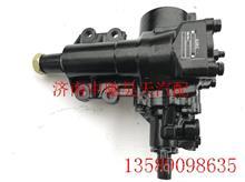 44110-35080丰田转向器总成方向机总成/44110-35080