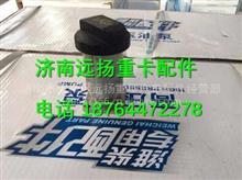 潍柴动力WP12天然气发动机配件加机油管/612600014006
