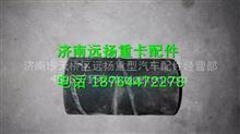 潍柴动力发动机胶管/61000060276
