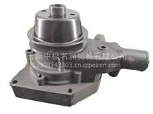 云内动力发动机原厂配件SHA10014070水泵(YN27GB-140001)()(SAB)